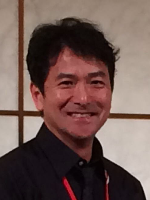 Dr.Okui