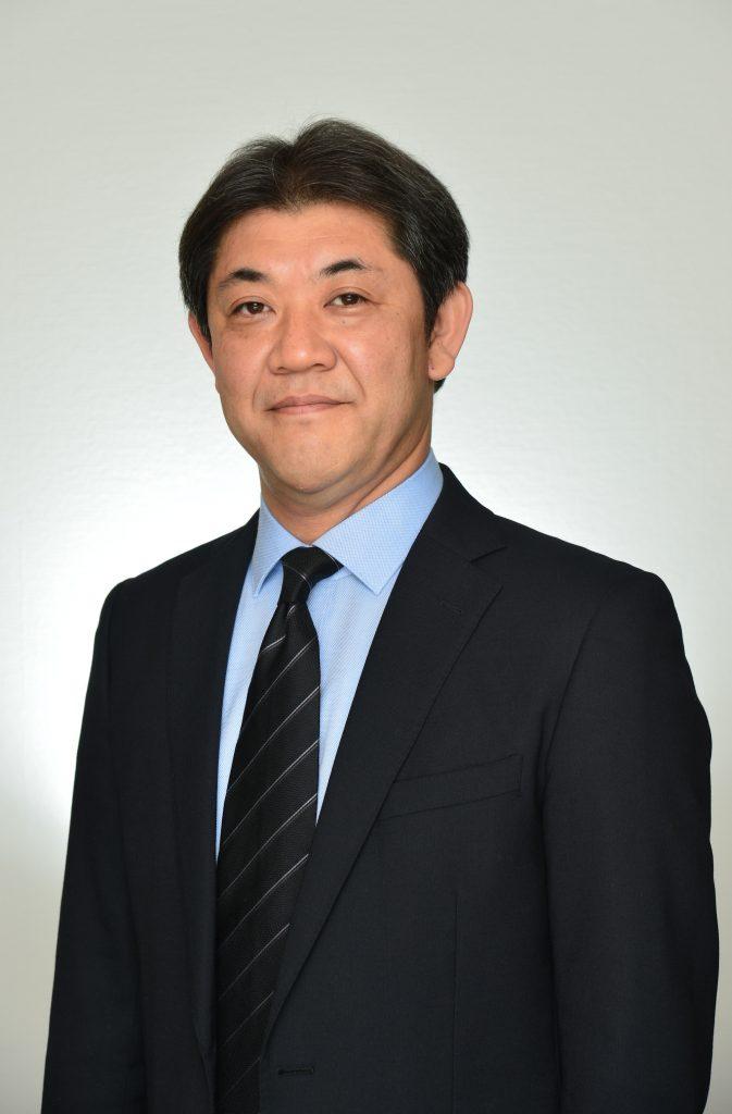佐々木さん写真